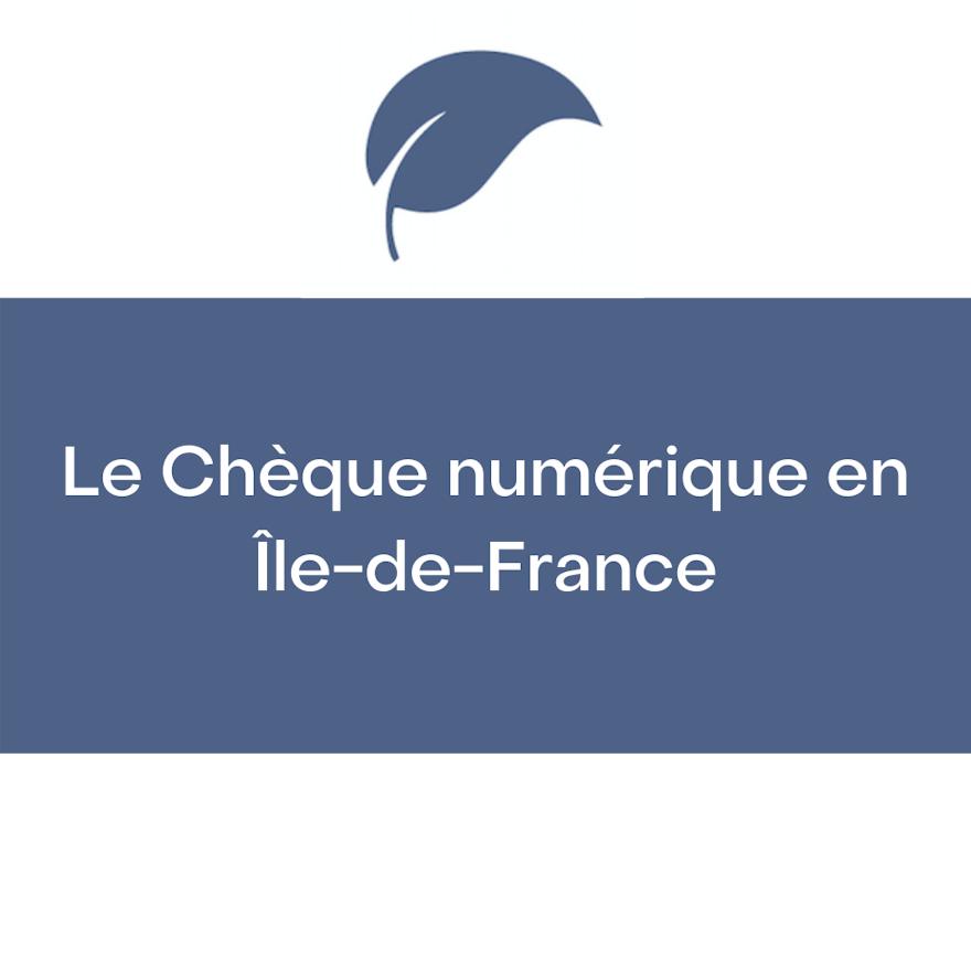 La Région Île-de-France soutient la transition numérique de ses artisans