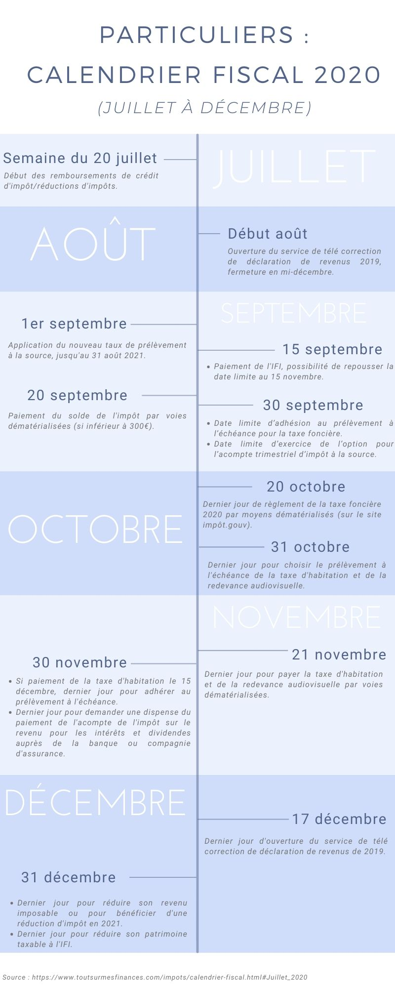 Calendrier Fiscal - Particuliers.jpg