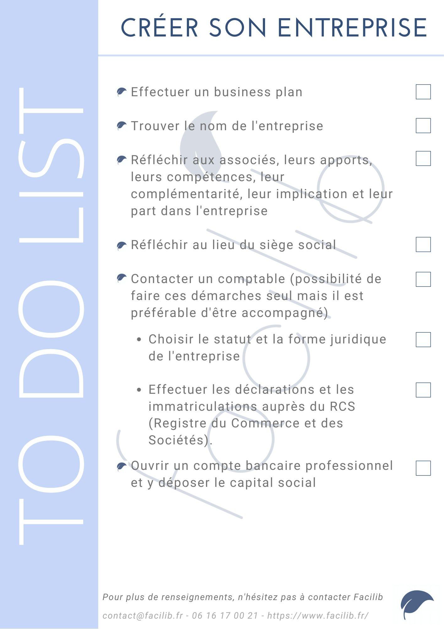 Créer_son_entreprise_-_To_do_list.jpg