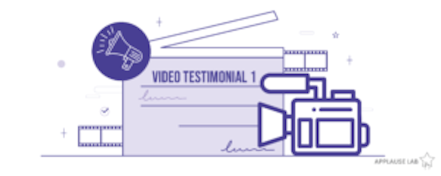 The Process Of Crafting Video Testimonials
