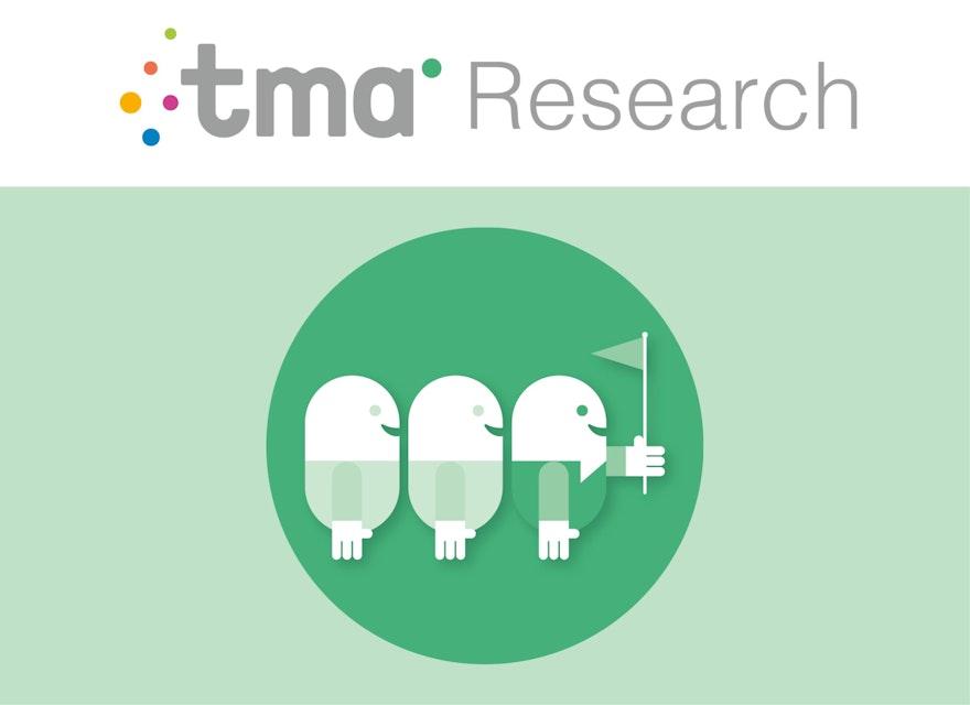 TMA Research