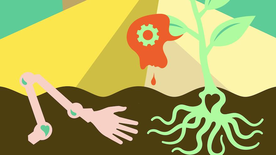 自働化・効率化:Pythonによる実装はIntegromatでも可能?