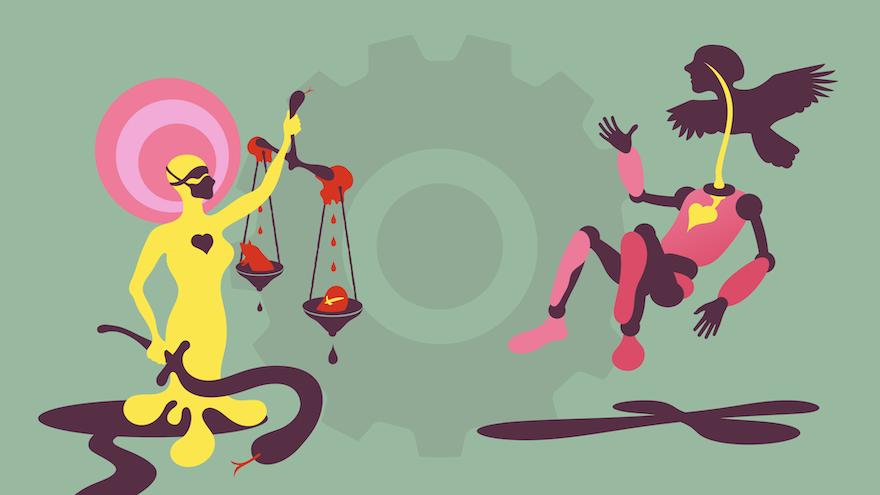 ツールと創造性の関係:ローコード・ノーコードという制限