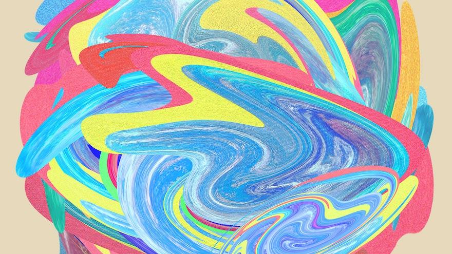 思考実験:もし、宇宙すべてが幻想のシステムであるならば