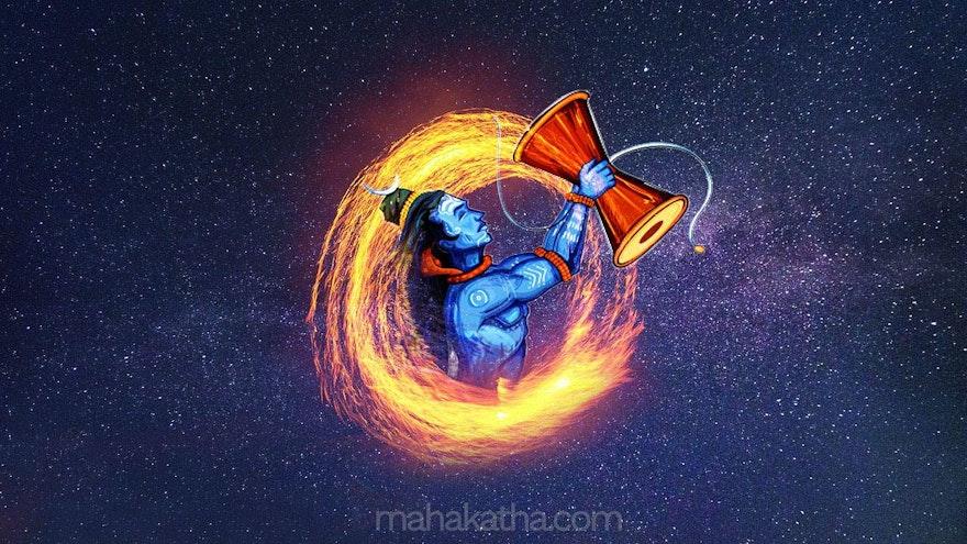 Best Shiva mantras for healing