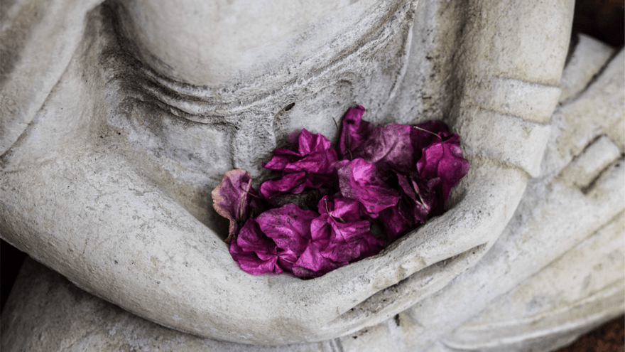 10 meditation mantras for healing