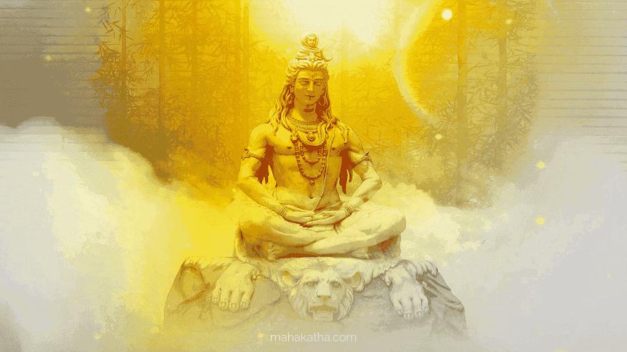 Nirvana Shatakam Mantra - An ultimate guide