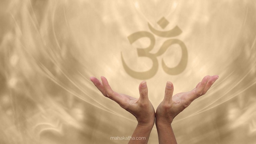 Best one word mantras for meditation