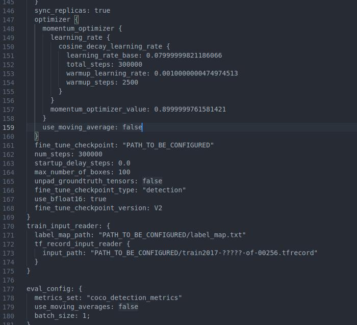 config file sample.png
