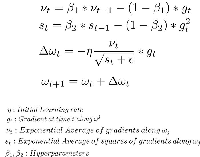 adam equation.png
