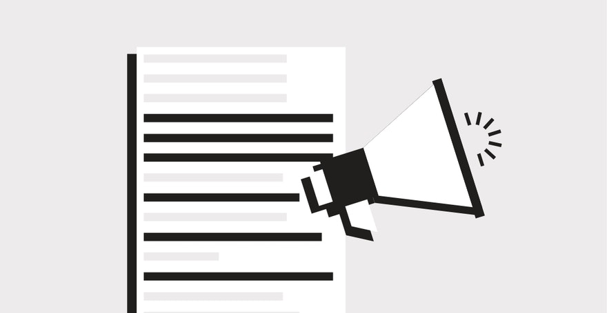 Writing Style Guides: What, Why, How?