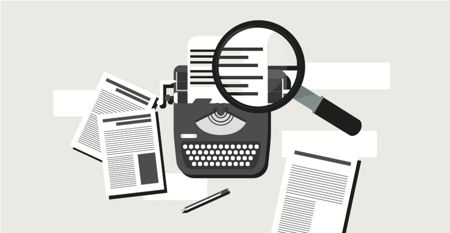 Under the Microscope: Must-Have Skills for Content Writers