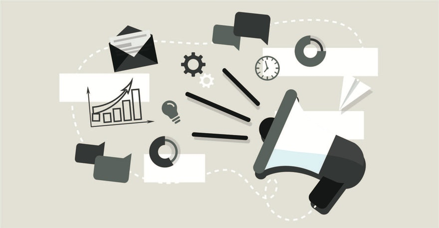 New to Ecommerce? Engage Your Audience With Content Marketing