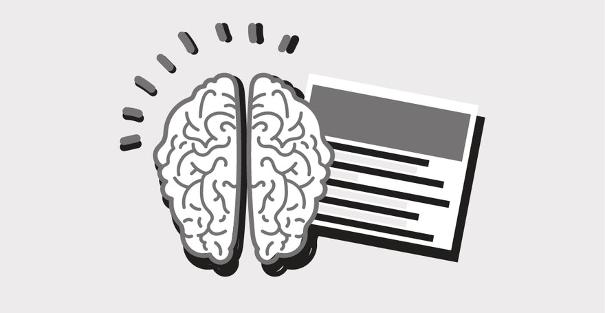 This Is Your Mind On Content: 4 Psychological Triggers To Use Today