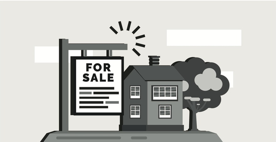 Estate Agent Marketing: Making Properties an Easy Sell With Content