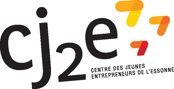 centre des jeunes entrepreneurs de l'Essonne
