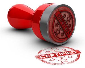 tampon-certification.jpeg