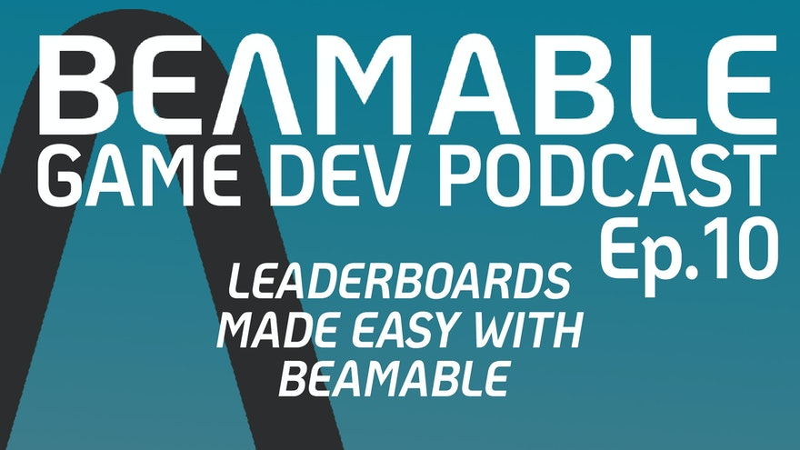 How To Add A Leaderboard To Your Unity Game