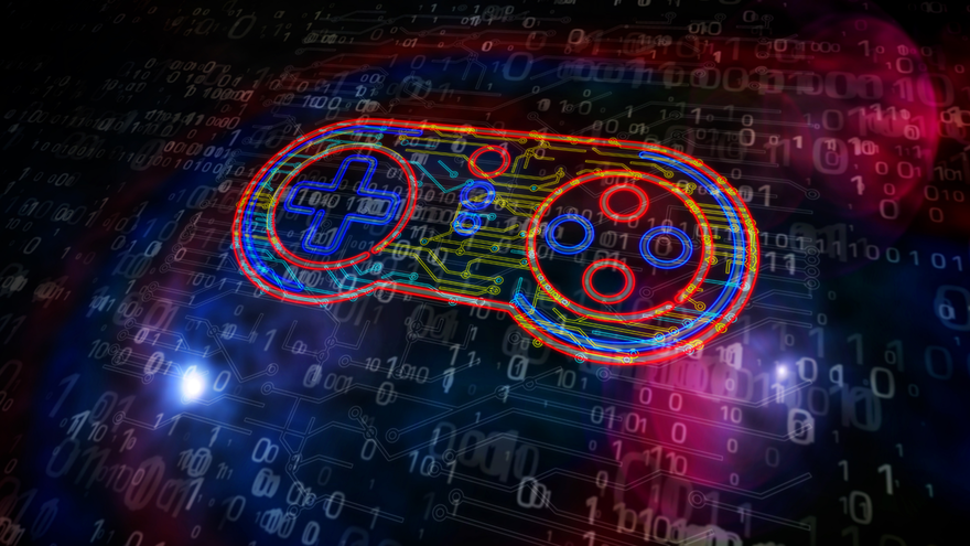 Choosing the Right Programming Language for Video Game Development