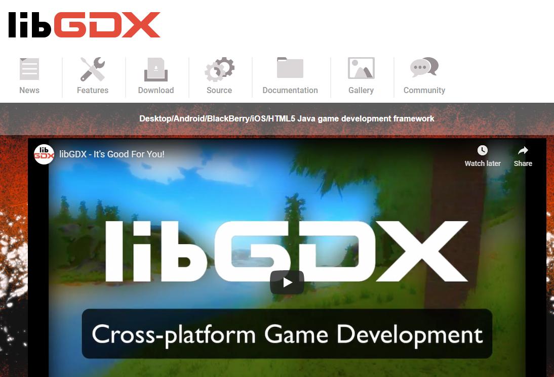 LibGDX.png