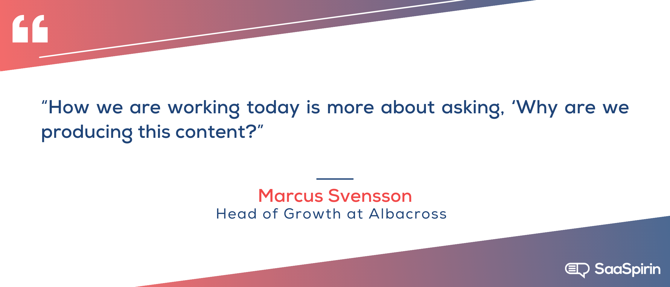 How-we-are-working-today-is-more-about-asking-Why-are-we-producing-this-content.png
