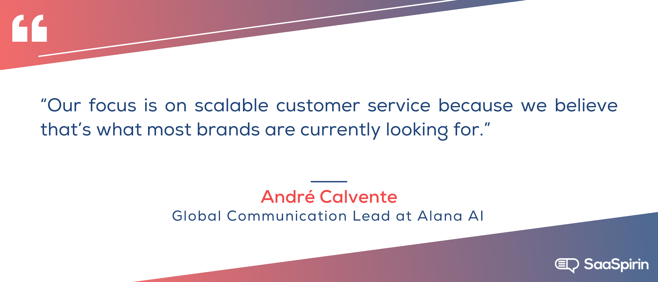 Our-focus-is-on-scalable-customer-service-because-we-believe-thats-what-most-brands-are-currently-looking-for.png
