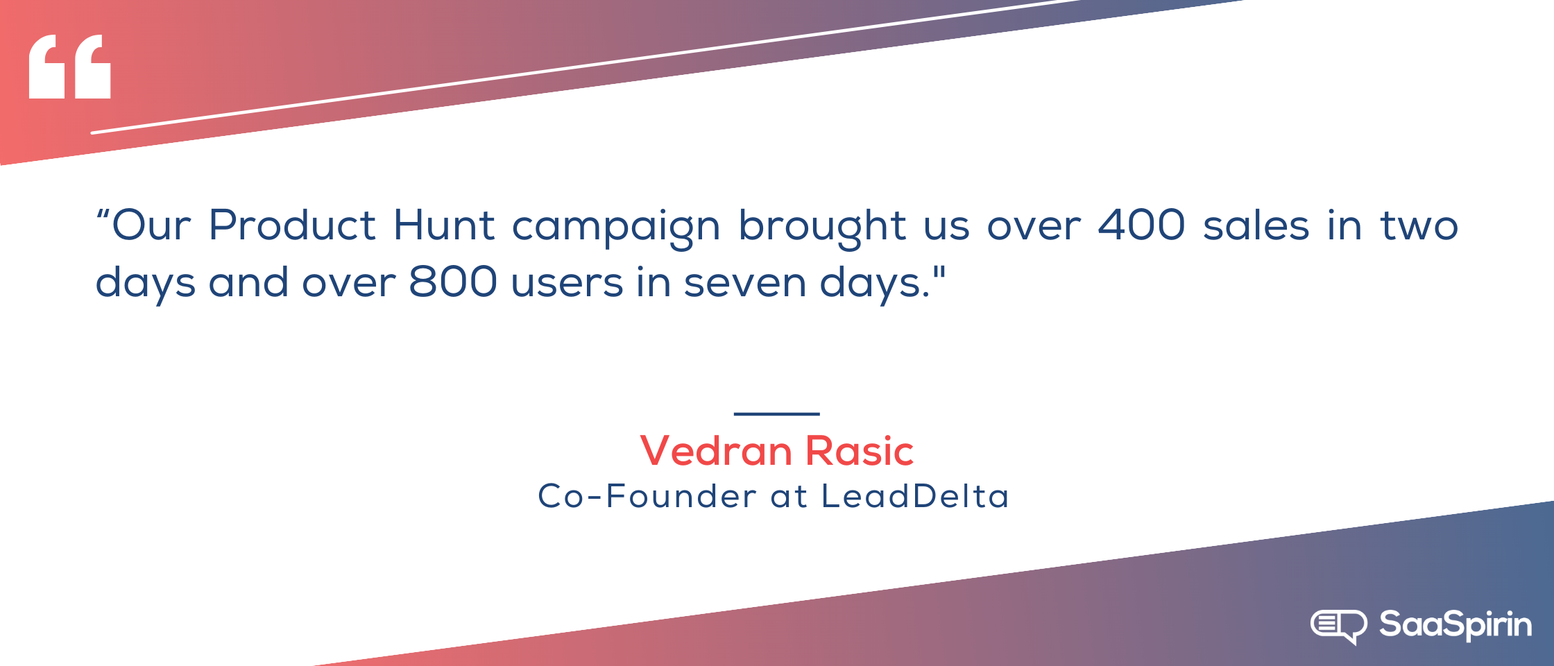 Our-Product-Hunt-campaign-brought-us-over-400-sales-in-two-days-and-over-800-users-in-seven-days.png