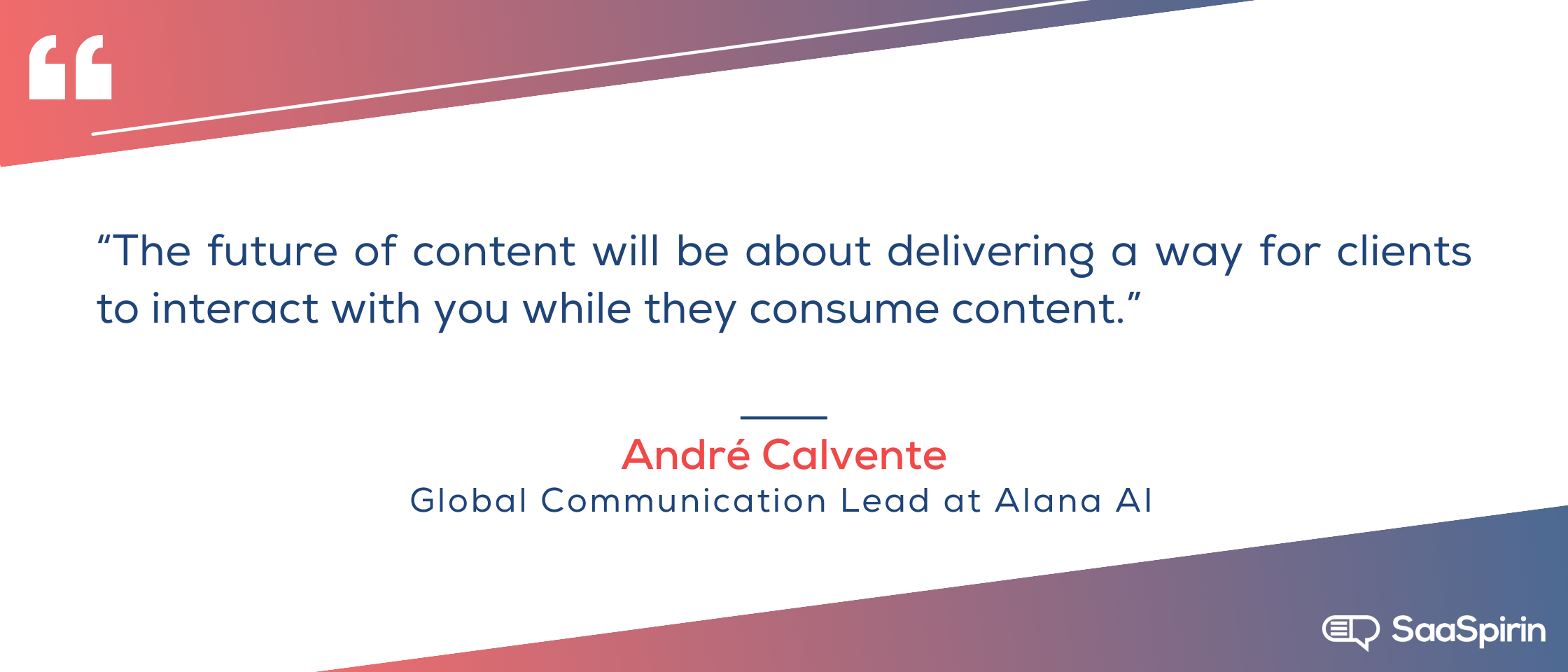 The-future-of-content-will-be-about-delivering-a-way-for-clients-to-interact-with-you-while-they-consume-content.png