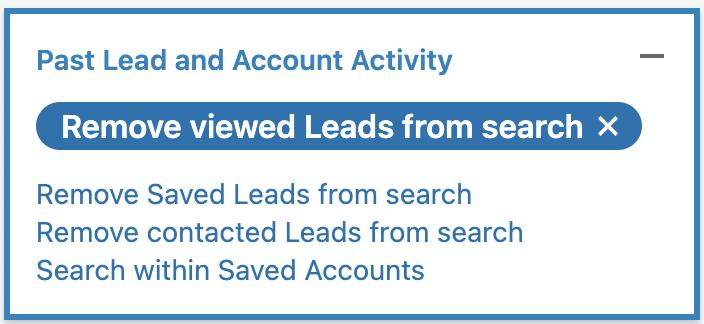 past-lead-account-activity-sales-navigator