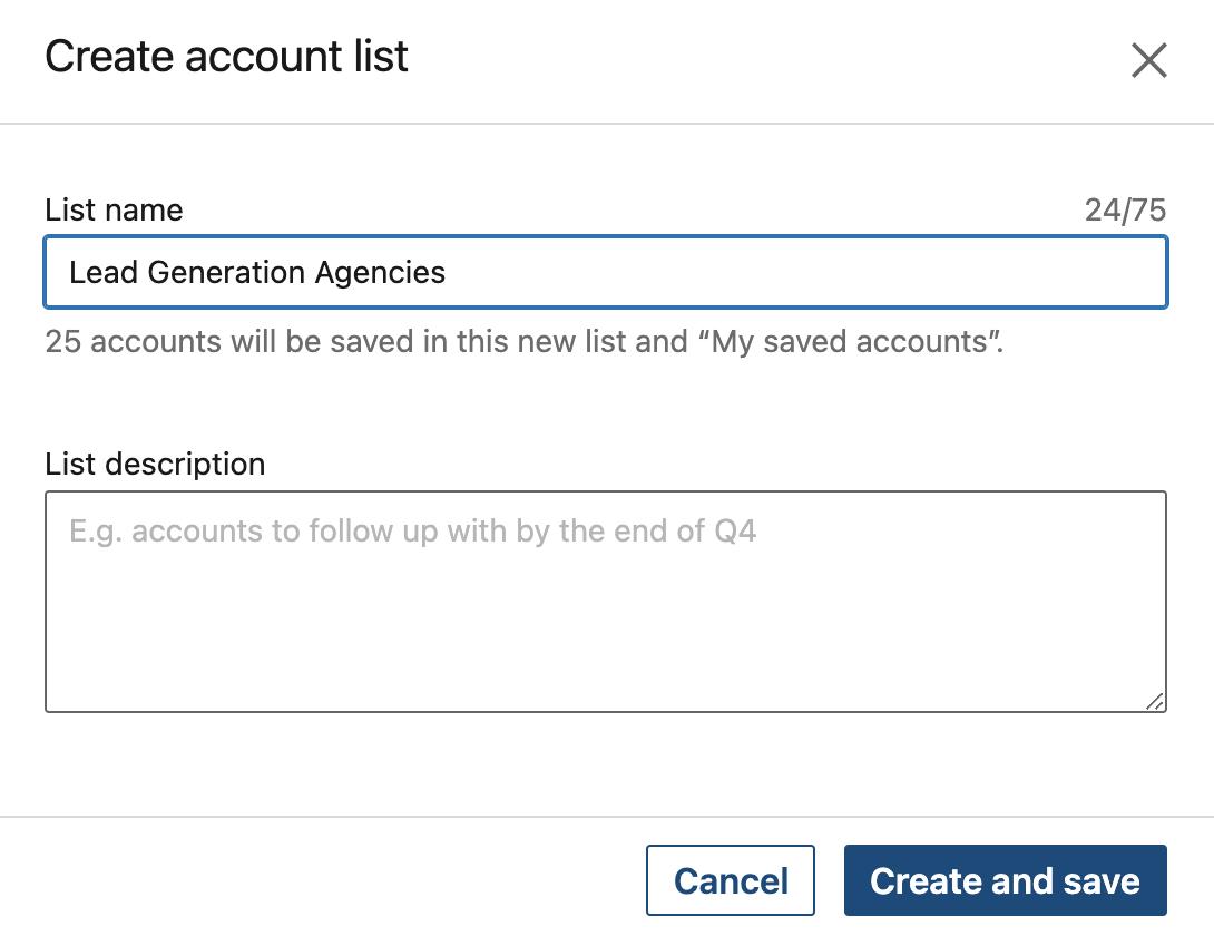 name-list-sales-navigator