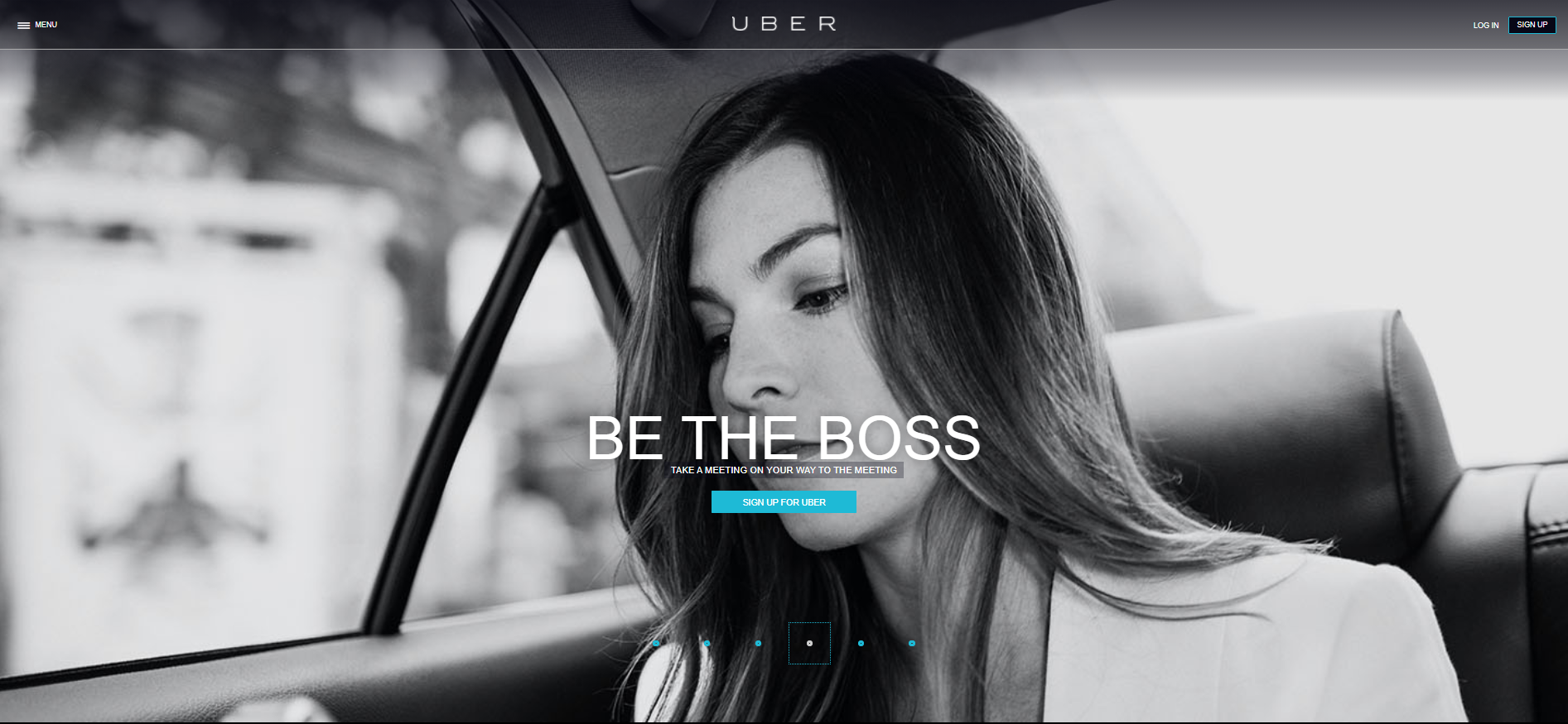 Uber_2013_d.png