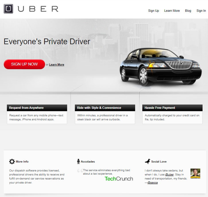 Uber_2011.png