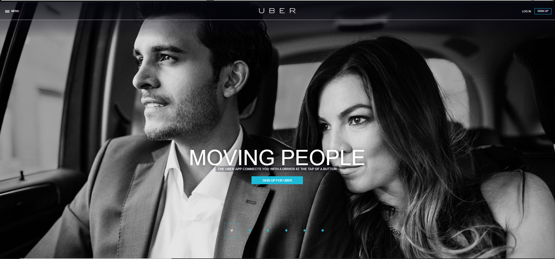 Uber_2013a.png