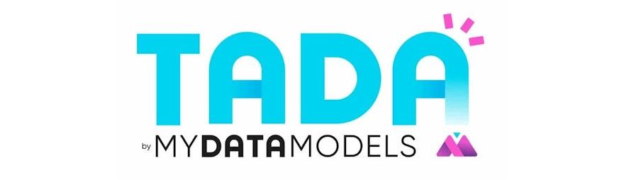 Raisin.ai driving MyDataModels' Marketing Program