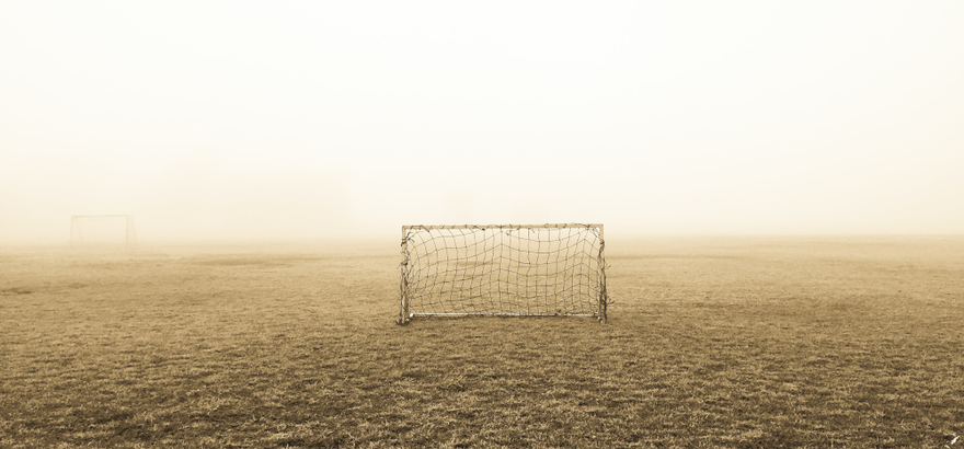 The Symptoms of a Dysfunctional Goal Culture