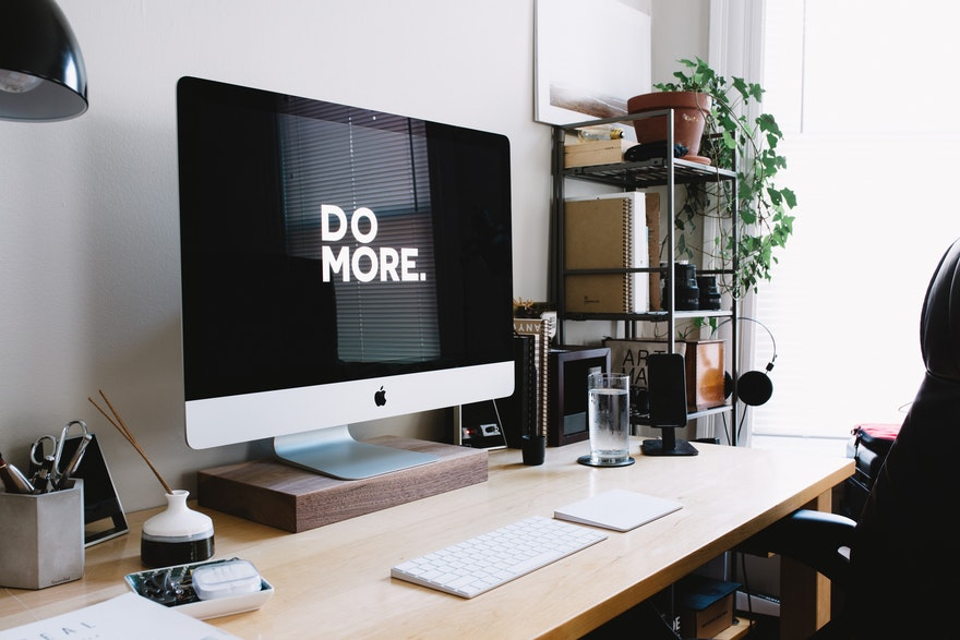 How To Be More Productive: 7 Methods (Tried & Tested)