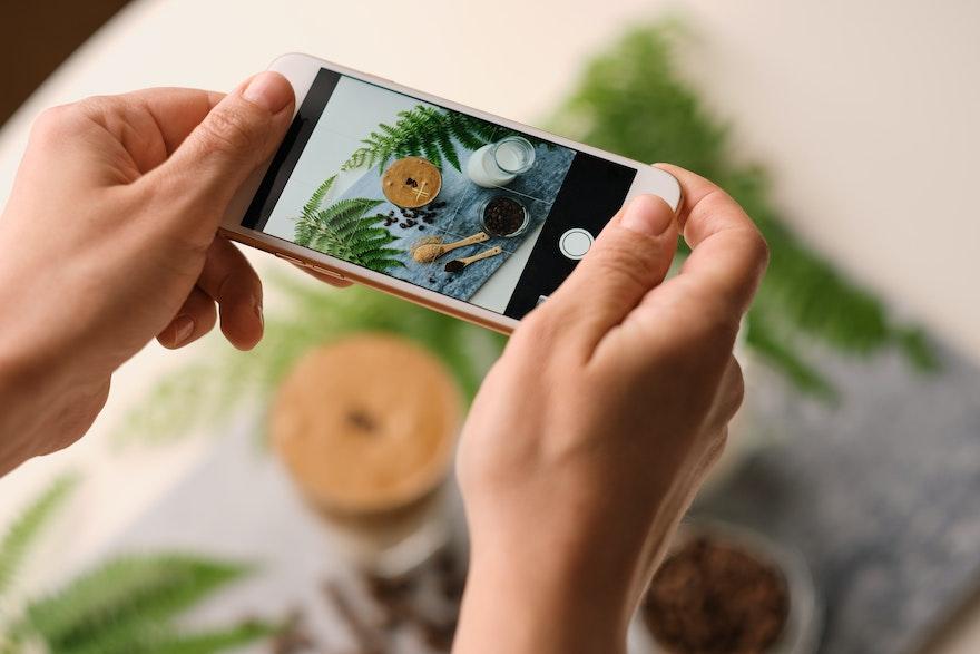 Highlight App: Workplace Social Media