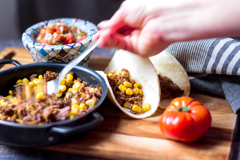 Tacos 24 heures 10.jpg