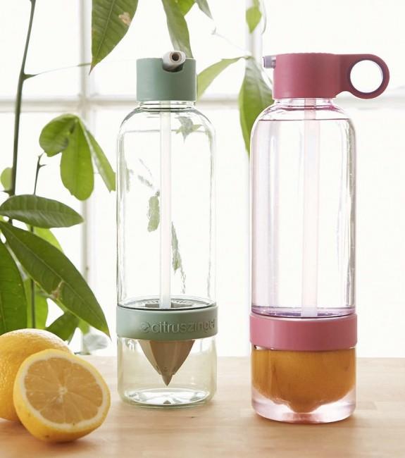 bouteille-d-eau-presse-agrumes.jpg