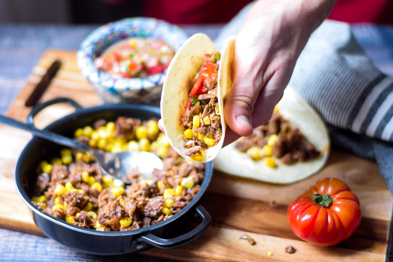 Tacos 24 heures 15.jpg