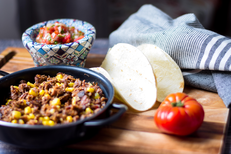 Tacos 24 heures 6.jpg