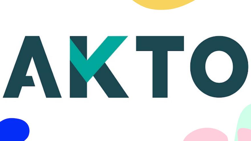 Akto : Comment financer la formation de vos collaborateurs grâce à votre OPCO ?