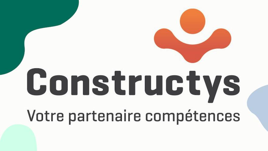 Constructys : Comment financer la formation de vos collaborateurs grâce à votre OPCO ?