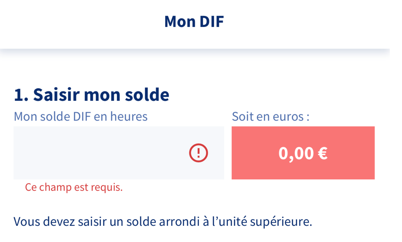 dif-cpf-marmelade.png