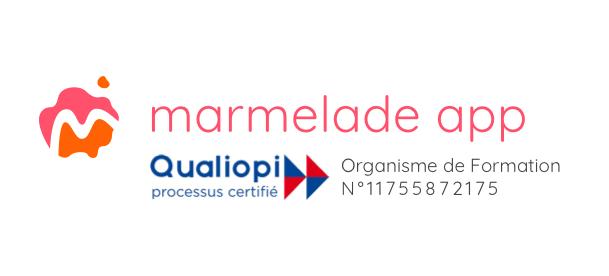 logo-marmelade-Qualiopi Copy 3.png