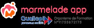 logo-marmelade-app-qualiopi.png
