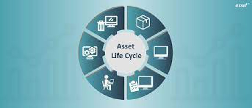 Ten tips to save in the lifecycle of your assets