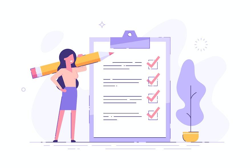 IT Asset Management Fundamentals Checklist