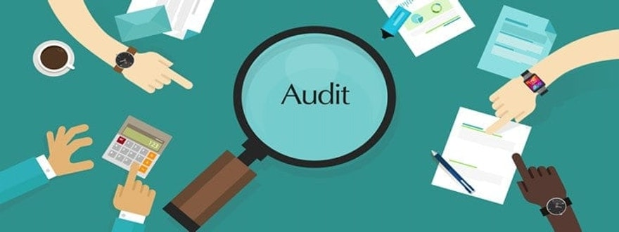 Why it is important to perform IT audits