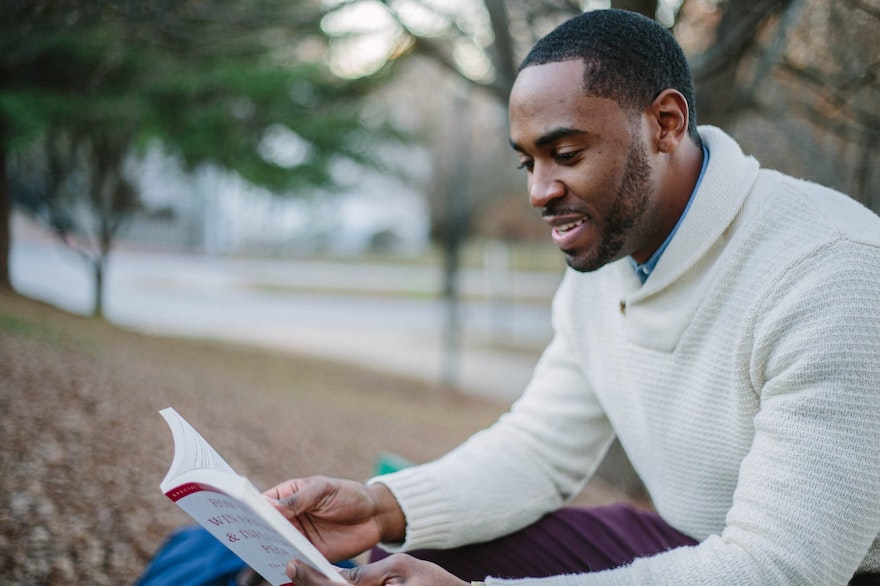 Finding Your Reading Style